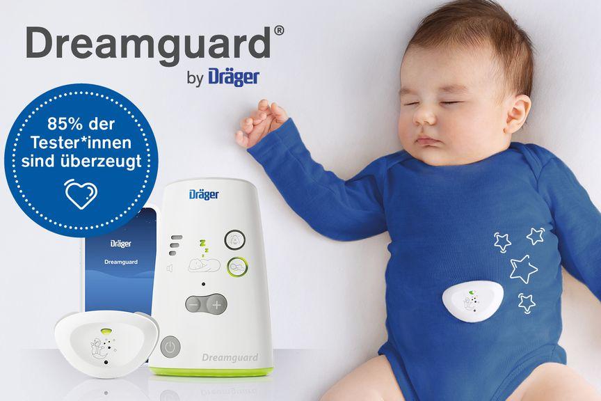Dreamguard testergenis teaser ba de 4