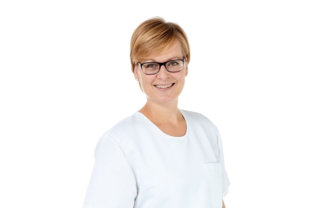 Dominique Krebs