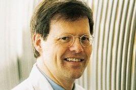 Prof. Dr. med. Dr.h.c.mult. Wolfgang Holzgreve