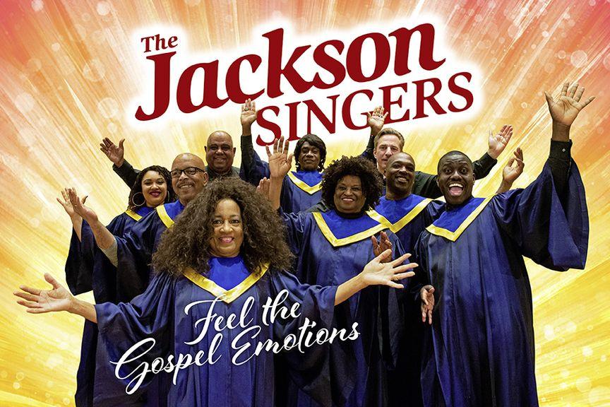 JacksonSingers2019 Pressebild quer 900x600