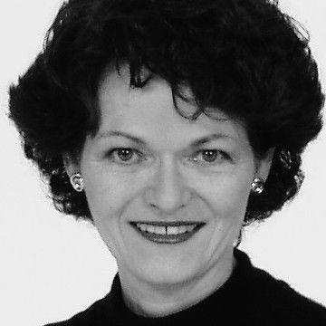 Judith Krucker
