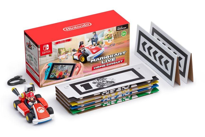 Verlosung Nintendo 02 2021