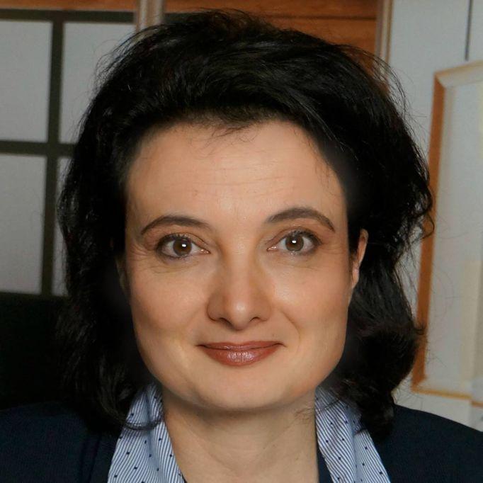 Christelle Schla pfer