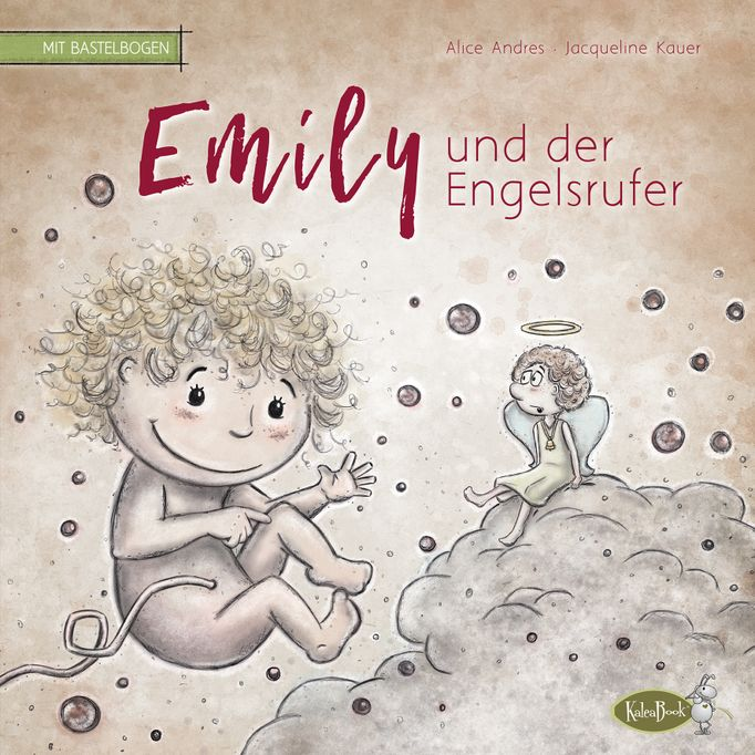 Emily Cover RGB
