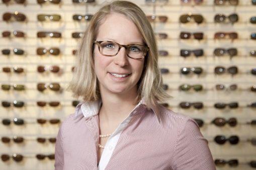 Nicole Matthiesen