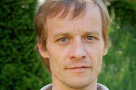René Schütz