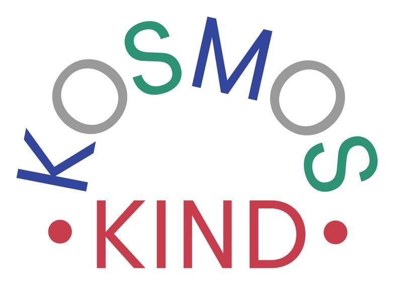 Kosmos Kind
