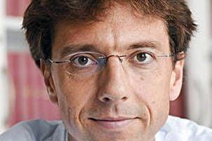 Prof Dr med Michael von Wolff 01