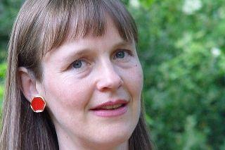 Brigitte Renate Meissner