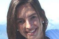 Dr. med. dent. Claudia Saxer